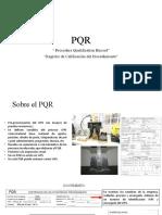 PQR.pptx