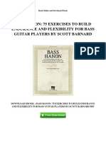 bass-hanon-75-exercises-to-build-endurance-and-flexibility-for-bass-guitar-players-by-scott-barnard.pdf