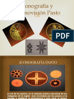 exposicion-iconografia.pptx