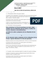 ejercicios-word-2007-primera-parte