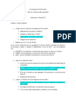 Evaluacion IMercados (Joselin Cantuña)