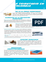 PODER TRIBUTARIO - LEYSI YURANI MOSQUERA MINOTTA.pdf