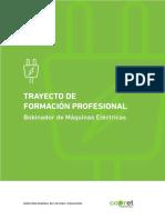 Bobinador De Maquinas Electricas2019.pdf