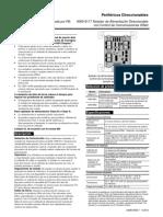 S4090-0006_LS.pdf