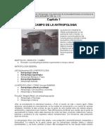 02 El campo de la antropología.doc