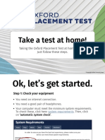 oxford-placement-test-home-guide-for-learners