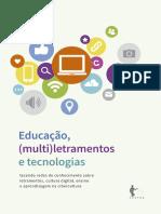 ed-multiletramentos-tecno-miolo-RI.pdf