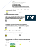 1. A EXAMEN DE ECOLOGÍA Y MEDIO AMBIENTE 2020 I final.pdf