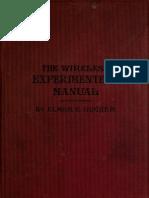 wirelessexperime00buchrich