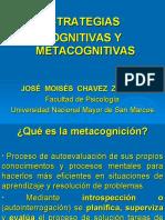 2012 METACOGNICIÓN