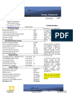 EE240-Sample5kwACSolarPVsystem