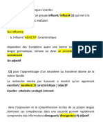 Atelier d'orthographe.docx