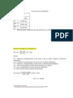 Estudio de la demanda_el banco_mag
