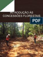 E-BOOK_CONCESSOES FLORESTAIS