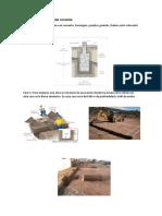 Proceso constructivo del cimiento (1)