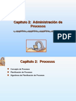 Capítulo 2 Administración de Procesos.ppt