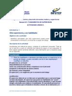 FS_UNIDAD_2_Actividad_2