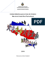 unidad-didc3a1ctica-mes-de-la-costa-rica-pluricultural-1