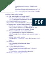 Contabilidad General - Jesus Omenaca Garcia_5.pdf