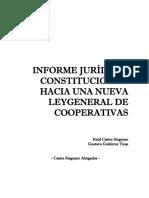INFORME-JURÍDICO-CONSTITUCIONAL-COOPERATIVAS-FINAL
