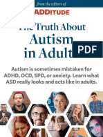 The-Truth-About-Autism-in-Adults