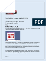 audition process  AN OVERVIEW WD.pdf