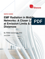 EMF-radiation-in-mobile-wireless-networks-pt1