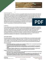 Mouse_MolecularGenetics_Student_Spanish (1).pdf