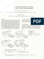 Kotlyakov et al. 1986. Main Results of Mapping Glacio-Nival Systems in the World Atlas of Snow and Ice Resources