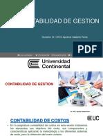 PPT_1º CLASE UC  sabado (3).pdf