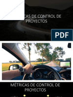 Control de Proyectos BIM
