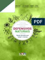 Cartilha_Defensivos_Naturais.pdf