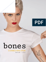 CATALOGO-BONES.pdf
