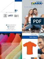 Catalogo-Playeras-Mark.pdf