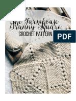 Farmhouse_Square_Crochet_Pattern_UPDATED.pdf
