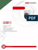 HIKVISION_DS-2CE76H0T-ITPFS