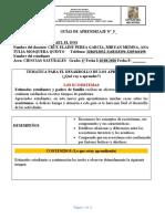 GUÍA DE APRENDIZAJE NATURALES..docx
