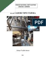 ELEVADOR-TIPO-TIJERA