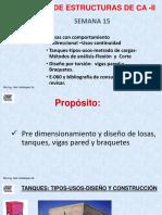 19 SEMANA 15b-DISEÑO DE ESTRUCTURAS DE CA-IIc