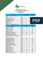 nanopdf.com_papeleria-und-consumo-del-mes-inventario-final