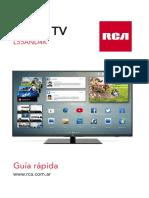 GuiaRapida_L55AND4K-VF_1