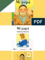 mi-papa_compressed (1)