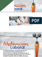 motivació laboral lady (1)