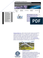 UAV MarketSpace Consulting Civil Commercial Markets Applications