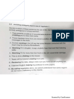 Errors   Disambiguate.pdf