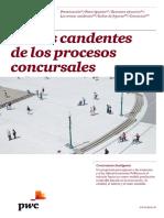 temas-candentes-procesos-concursales