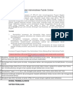Magister Administrasi Publik Online.docx