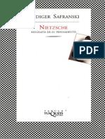 450295345-Safranski-Nietzsche-pdf.pdf