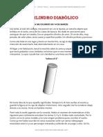 cilindro diabolico.pdf