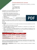 1- NUEVA 2018-2 Hemorragia de vías digestivas altas Dra Garavito
